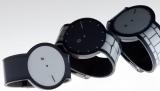 FES Digital Watch