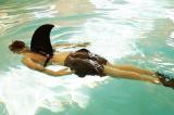 Fin Fun Shark Fin for Swimming