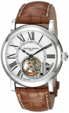 Frederique Constant Men's Casual Watch