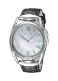 Gucci Women's  Automatic Watch