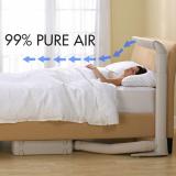 The Sleep Zone Air Purifier