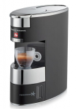 Illy iPerEspresso Home X9 Coffee and Espresso Machine