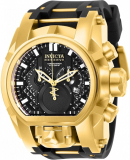 Invicta Reserve Men's 52mm Watch