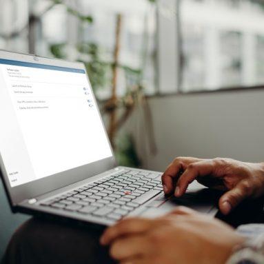 Why do I need a VPN?