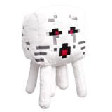 Minecraft Ghast Large Plush