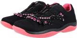 Prada Women's Fabric Sneaker