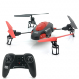 "RC Quad Copter ""Sky-Line"""