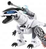 Cyber Monday: RC Robot Dinosaur Intelligent Interactive Smart Toy Electronic