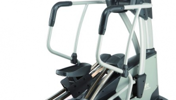 Self-Generating Exercise Equipment