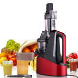 Slow Masticating Juicer Extractor