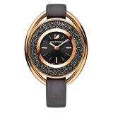 Swarovski Crystalline Oval Ladies Watch