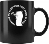 Humor Coffee Mug