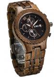 Wooden Wrist Watches