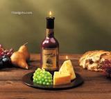 Vineyard Valley Candle Set