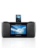 Digital Mini-Theater for iPod