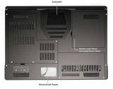 Alienware Area-51 m17x