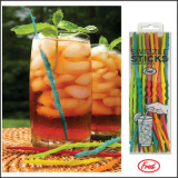 Swizzle Sticks Cocktail Stirrers