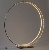 Mega Table lamp