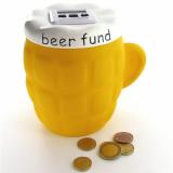 Beer Fund