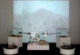 SIGGRAPH 2011 Art Gallery