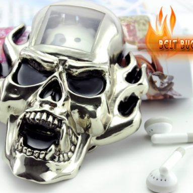 The best 7 Hallowen gadgets