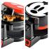 CHEF iQ Multifunctional Smart Pressure Cooker
