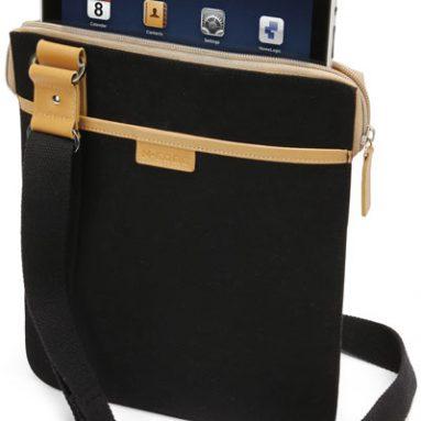 iPad Hip Bag
