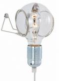 La Plic Lamp