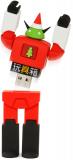 SantaBot 2GB USB Drive