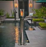 High Pillar