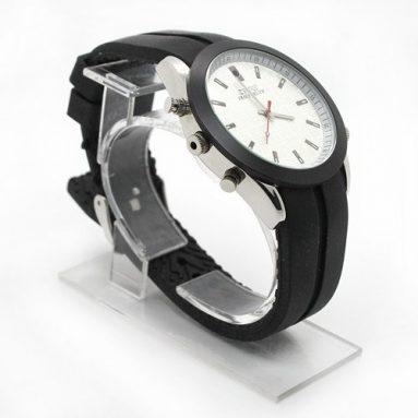 4GB Spy hidden Waterproof Watch