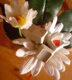 Fleur de Nerds