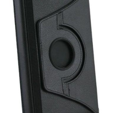 Amazon Kindle Fire Multi Angle 360 Stand Up Case