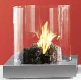 ignite indoor firepit