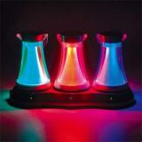 3-Light Atmosphere