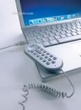 LEXPHONE USB Computer Handset