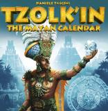 Tzolk'in – the Mayan Calendar