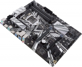 A mining motherboard for your ring
