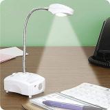 Cordless Task Lamp