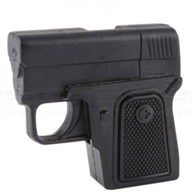Pocket Pistol USB Drive