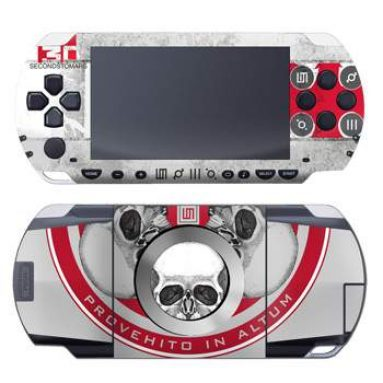 PSP Skin cool collection