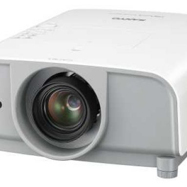 SANYO Announces Two New Superbright 'T' Series Projectors