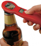 Counting Bottle Opener
