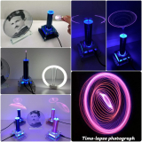 7 Amazing Science Gadgets