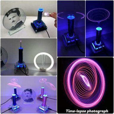 7 Amazing Science Gadgets