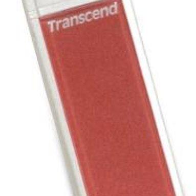 Transcend 32GB JetFlash V60