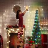 Joomer Christmas Tree with Lights