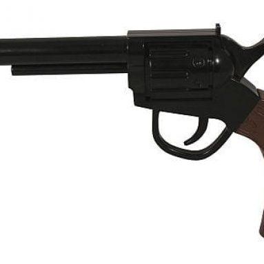 TV REMOTE CONTROL GUN
