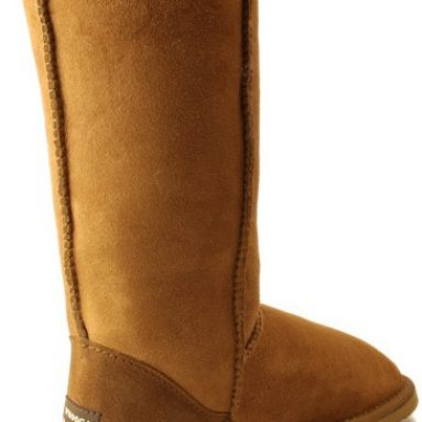 Win Whooga Ugg Boots!