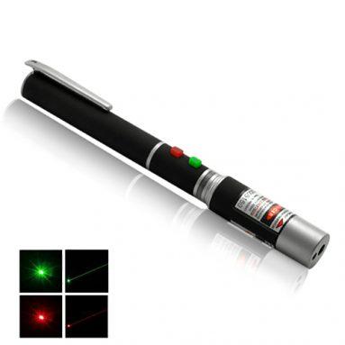 Astronomy Laser Pointer Pen